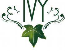 Logo von Restaurant IVY Mannheim in Mannheim