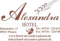 Logo von Restaurant Royal in Plauen