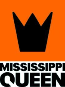 Logo von Restaurant Mississippi Queen in Nürnberg