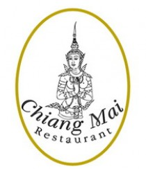 Restaurant Chiang Mai in Göttingen