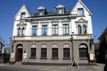 Restaurant Taverne Platia  in Radevormwald