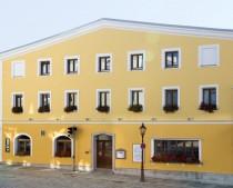 Logo von Restaurant Hotel-Gasthof Zur Post in Freyung