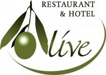 Logo von Olive - Restaurant und Hotel in Greifswald