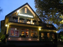 Restaurant Farmerhaus in Groß-Umstadt