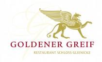 Logo von Restaurant Schloss Glienicke Remise in Berlin-Wannsee