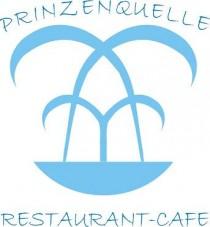 Logo von Restaurant Zur Prinzenquelle in Kassel