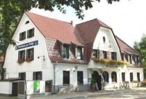 Restaurant Zur Eiche  in Blankenfelde