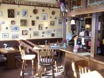 Restaurant Zur Gilde in Magdeburg