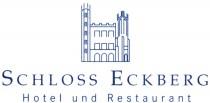 Logo von Restaurant Schloss Eckberg in Dresden