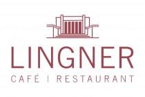 Logo von Caf Restaurant LINGNER in Dresden
