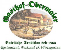 Gasthof Obermaier M�nchen