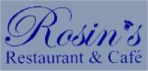 Rosins Restaurant  Caf in Kamp-Lintfort