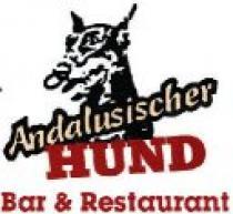 Logo von Restaurant Andalusischer Hund in Fürth
