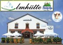 Logo von Restaurant Almhütte Kloster Andechser Ausschank in Darmstadt