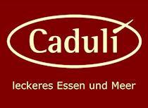 Logo von Restaurant Caduli Franklin Kitchen in Mannheim