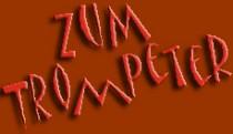 Logo von Restaurant Zum Trompeter in Düsseldorf