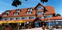 Logo von Restaurant Hotel Schweigener Hof in Schweigen-Rechtenbach