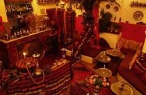 Ya Habibi das Orienthaus K�ln
