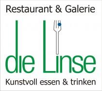 Restaurant Die Linse in Oberursel