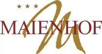 Logo von Restaurant Hotel Maienhof in Wald-Michelbach