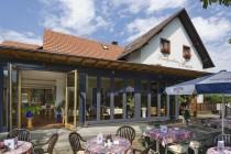 Logo von Restaurant Landgasthaus Maien in Rheinfelden