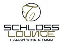 Logo von Restaurant Tiziano Schloss Lounge in Braunschweig