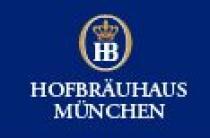 Logo von Restaurant Hofbruhaus München in München