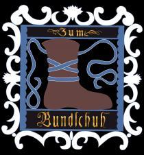 Logo von Restaurant Weinstube zum Bundschuh  in Karlsruhe