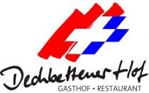 Gasthof-Restaurant Dechbettener Hof in Regensburg