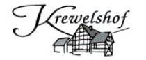 Logo von Restaurant Krewelshof Erlebnis-Bauernhof in Lohmar