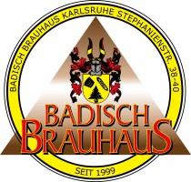 Logo von Restaurant Badisch Brauhaus in Karlsruhe