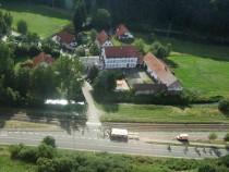 Restaurant Pfalzwaldhalle Jetzt SCHAFMÜHLE in Katzweiler