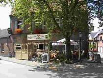 Restaurant Zum Mühlenhof in Geldern