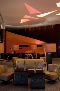 Logo von Restaurant Ellipse Lounge in Berlin