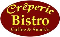 Logo von Restaurant Creperie Exxpresso Bar in Berlin