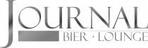 Restaurant Journal Bier-Lounge in Rodgau