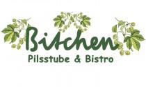 Restaurant Bitchen - Pilsstube und Bistro in Schwalbach