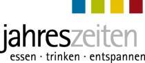 Logo von Restaurant Jahreszeiten in Trier