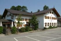Restaurant Gasthaus Esterer in Ramerberg