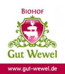 Restaurant Biohof Gut Wewel Hofcaf in Senden