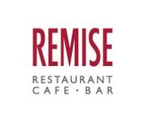 Logo von Restaurant REMISE in Lübeck