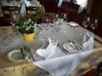 Logo von Restaurant Landhotel Bierhusle in Feldberg