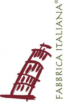 Logo von Restaurant Fabbrica Italiana in Hattingen