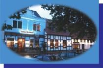 Logo von Restaurant Holland-Schnke in Herford