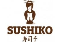 Logo von Restaurant Sushiko GmbH  Co KG in Frankfurt am Main