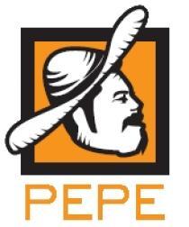 Logo von PEPE CafeBarRestaurant in Ansbach