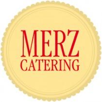 Logo von Restaurant Merz Bistro in Berlin