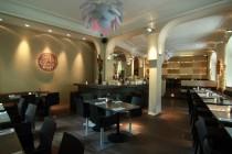 Myra Restaurant Cafe Bar M�nchen