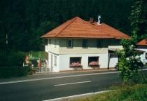 Logo von Restaurant Gasthaus zur Schmelz in Mossautal  Hüttenthal