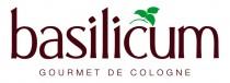 Logo von Restaurant Basilicum in Köln